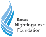 Barco Nightingale's Foundation
