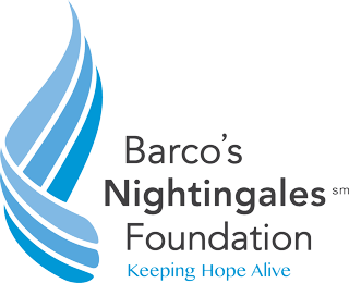 Barco's Nightingales Foundation